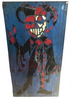 """Wall bracket """"Joker"""", 155 cm"""